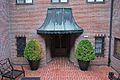 Baruh-Zell House - front courtyard.jpg