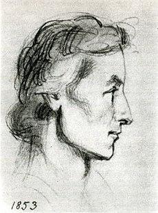 Barvitius, Viktor - portret Adolfa Kosarka (1853).jpg