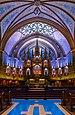 Basílica de Notre-Dame, Montreal, Canadá, 2017-08-12, DD 34-36 HDR.jpg
