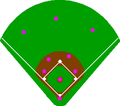 Baseballpositioning-normal.png