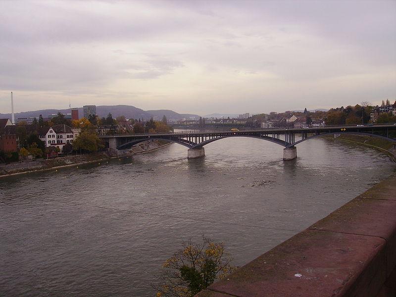 File:Basel Rhein 3.JPG