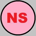 Basic circle-NS.png