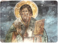 Basil of Thessaloniki Fresco.png