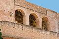 Basilica Maxentius Constantine Rome.jpg