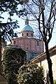 Basilica della Beata Vergine di San Luca sul Colle della Guardia - panoramio - Carlo Pelagalli (1).jpg