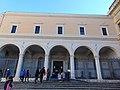 Basilica di San Pietro in Vincoli 26.jpg