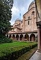 Basilica di Sant´ Antonio di Padova jm56140.jpg