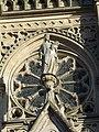 Basilique Notre-Dame de Bonsecours - vue 12.jpg