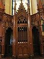 Basilique Saint-Patrick Montreal 32.jpg