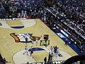 Basketball court 0308.JPG