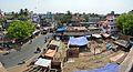 Batai Chandi Mandir Area - Grand Trunk Road - Bataitala - Howrah 2014-04-12 0065-0074.JPG