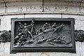 Bataille du 13 prairial an II.jpg