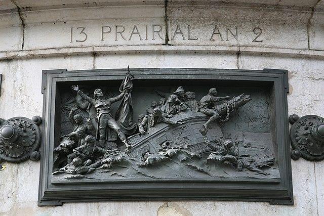 https://upload.wikimedia.org/wikipedia/commons/thumb/c/c5/Bataille_du_13_prairial_an_II.jpg/640px-Bataille_du_13_prairial_an_II.jpg