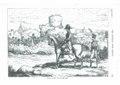 Batalla de Alba Tormes.pdf