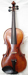 Batchelder violin.jpg
