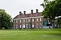 Batchwood Hall (geograph 4405781).jpg