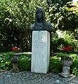 Batsányiné Baumberg Gabriella.jpg