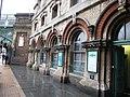 Battersea Park Station - geograph.org.uk - 2353769.jpg