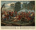 Battle of Malplaquet, 1709.jpg