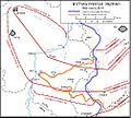 Battle of the Bulge progress-new.jpg