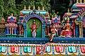 Batu Caves. Sri Submaraniam Temple. 2019-12-01 10-48-06.jpg
