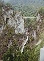 Bavaria Neuschwanstein View (9812962394).jpg