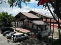 Bay,Lagunajf4146 14.JPG