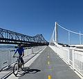 Bay Bridge Trail.JPG