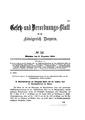 Bayerisches Gesetz und Verordnungsblatt Nr 52 Dezember 1901.pdf