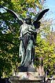 Bayern, Würzburg, Hauptfriedhof NIK 5474.jpg