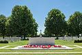 Bayeux War Cemetery -41.JPG
