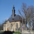 Bayreuth, Gottesackerkirche 01.JPG