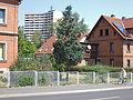 Bayreuth Altstadt Y-Haus.JPG