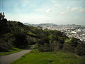 Bayview Park (4436503181).jpg