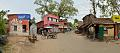 Bazaar Area - Bainan - Howrah 2015-04-14 7924-7927.tif
