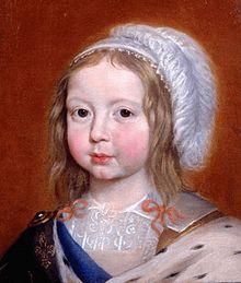 1643 in France