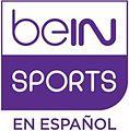 BeIN SPORTS En Español logo 2017.jpg