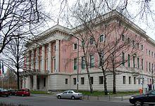 italienisches konsulat hannover