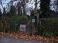 Beamtenfriedhof IMG 2342.jpg
