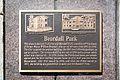 Beardall Park-2.jpg