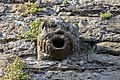 Beaumaris Castle (48211384782).jpg