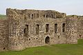 Beaumaris Castle 2015 108.jpg