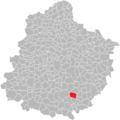 Beaumont-Pied-de-Boeuf localisation.png