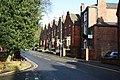 Beaumont Fee - geograph.org.uk - 1050663.jpg