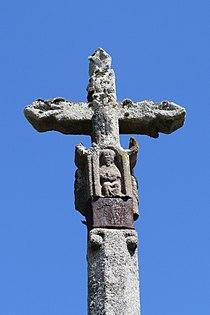 Beaumont croix.jpg