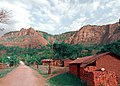 Beautiful hills canvassing a town in Mbale.jpg