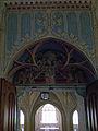 Bebenhausen-Kloster102147.jpg