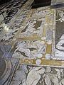 Beccafumi, fregio dell'altare 12.JPG