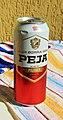 Beer PEJA Albania 2018 1.jpg