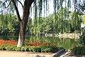 Beijing, China (24056092878).jpg